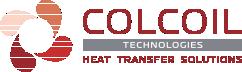 Colcoil Heat Exchangers